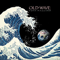Old Wave - The Lost Roundhouse Tapes